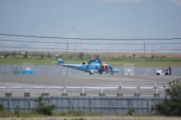 泉大津フェニックスで撮影された泉大津フェニックスの航空機写真