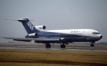 LEVEL789さんが、松山空港で撮影した全日空 727-281の航空フォト(写真)