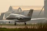 カヤノユウイチさんが、米子空港で撮影した航空自衛隊 T-400の航空フォト(飛行機 写真・画像)