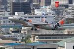 sumihan_2010さんが、福岡空港で撮影したジェットスター・ジャパン A320-232の航空フォト(写真)