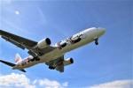 さもんほうさくさんが、伊丹空港で撮影した日本航空 767-346/ERの航空フォト(写真)