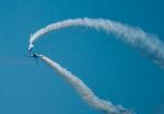 Cygnus00さんが、千歳基地で撮影した航空自衛隊 T-4の航空フォト(写真)