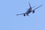 navipro787さんが、宮崎空港で撮影したピーチ A320-214の航空フォト(写真)