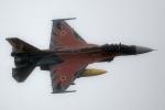 take_2014さんが、横田基地で撮影した航空自衛隊 F-2Aの航空フォト(飛行機 写真・画像)