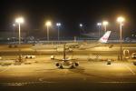 m_aereo_iさんが、中部国際空港で撮影した日本航空 A350-941XWBの航空フォト(写真)