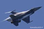 アメリカ空軍 (United States Air Force) 徹底ガイド   FlyTeam(フライチーム)