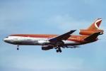 tassさんが、成田国際空港で撮影したCPエア DC-10-30の航空フォト(写真)