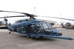 k_n_k01さんが、横田基地で撮影した航空自衛隊 UH-60Jの航空フォト(写真)