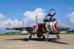ROSENTHALさんが、小松空港で撮影した航空自衛隊 F-15DJ Eagleの航空フォト(写真)