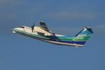 yoshi_350さんが、福岡空港で撮影した日本航空 DC-8-55CF Jet Traderの航空フォト(写真)
