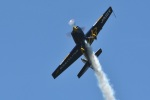Gjangさんが、ふくしまスカイパークで撮影したパスファインダー EA-300LCの航空フォト(写真)