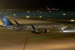 canon_leopardさんが、中部国際空港で撮影したデルタ航空 767-332/ERの航空フォト(写真)