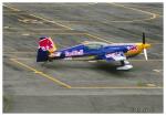 F.YUKIHIDEさんが、岡南飛行場で撮影したパスファインダー EA-300Sの航空フォト(写真)
