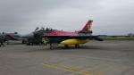 Koenig117さんが、横田基地で撮影した航空自衛隊 F-2Aの航空フォト(写真)