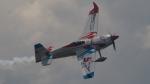 SVMさんが、幕張海浜公園で撮影したサザン・エアクラフト・コンサルタント Edge 540 V2の航空フォト(写真)