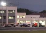 flyflygoさんが、熊本空港で撮影したアジア航測 C90GTi King Airの航空フォト(写真)