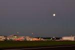 bestguyさんが、静岡空港で撮影したフジドリームエアラインズ ERJ-170-200 (ERJ-175STD)の航空フォト(飛行機 写真・画像)