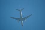 FRTさんが、ブヌコボ国際空港で撮影したロシア航空 Tu-214PUの航空フォト(飛行機 写真・画像)