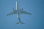 FRTさんが、ブヌコボ国際空港で撮影したフライ・ワン A319-112の航空フォト(飛行機 写真・画像)