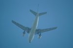 FRTさんが、ブヌコボ国際空港で撮影したマーハーン航空 A310-304の航空フォト(飛行機 写真・画像)