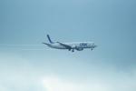 FRTさんが、プルコヴォ空港で撮影したUTエア・アビエーション 737-45Sの航空フォト(飛行機 写真・画像)