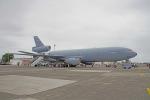 ちゃぽんさんが、横田基地で撮影したアメリカ空軍 KC-10A Extender (DC-10-30CF)の航空フォト(写真)