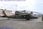 Chofu Spotter Ariaさんが、横田基地で撮影した陸上自衛隊 UH-60JAの航空フォト(飛行機 写真・画像)
