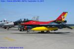 Chofu Spotter Ariaさんが、横田基地で撮影した航空自衛隊 F-2Aの航空フォト(写真)