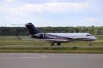 北の熊さんが、新千歳空港で撮影したTVPX AIRCRAFT SOLUTIONS INC の航空フォト(飛行機 写真・画像)