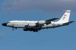 横田基地 - Yokota Airbase [OKO/RJTY]で撮影されたアメリカ空軍 - United States Air Forceの航空機写真