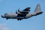 Tomo-Papaさんが、横田基地で撮影したアメリカ空軍 MC-130H Herculesの航空フォト(写真)