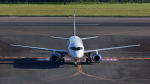 オキシドールさんが、広島空港で撮影したヤクティア・エア 100-95Bの航空フォト(写真)