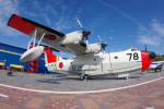 yabyanさんが、かかみがはら航空宇宙科学博物館で撮影した海上自衛隊 US-1Aの航空フォト(飛行機 写真・画像)