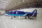 yabyanさんが、かかみがはら航空宇宙科学博物館で撮影した航空自衛隊 T-2の航空フォト(写真)
