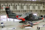 yabyanさんが、かかみがはら航空宇宙科学博物館で撮影した海上自衛隊 UF-XSの航空フォト(飛行機 写真・画像)