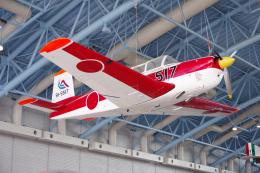 yabyanさんが、浜松基地で撮影した航空自衛隊 T-3の航空フォト(写真)