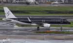 RINA-281さんが、羽田空港で撮影したスターフライヤー A320-214の航空フォト(写真)