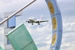 monjiro22001さんが、伊丹空港で撮影したジェイ・エア ERJ-170-100 (ERJ-170STD)の航空フォト(写真)