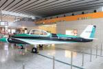 Wasawasa-isaoさんが、仙台空港で撮影した日本個人所有 FA-200-160 Aero Subaruの航空フォト(写真)