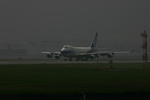 アイスコーヒーさんが、成田国際空港で撮影した日本貨物航空 747-4KZF/SCDの航空フォト(写真)