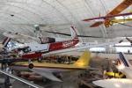 uhfxさんが、Smithsoniam, National Air and Space Museum, Steven F. Udvar-Hazy Center, Chantilly, Reston, VA.で撮影したアメリカ個人所有の航空フォト(写真)