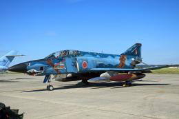 Wasawasa-isaoさんが、横田基地で撮影した航空自衛隊 RF-4E Phantom IIの航空フォト(飛行機 写真・画像)