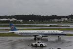 hiroki-JA8674さんが、成田国際空港で撮影した中国南方航空 A321-231の航空フォト(写真)