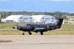 北の熊さんが、新千歳空港で撮影したPrivate の航空フォト(飛行機 写真・画像)