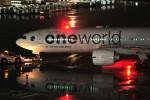 M.Ochiaiさんが、羽田空港で撮影した日本航空 777-246/ERの航空フォト(写真)