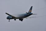 mojioさんが、成田国際空港で撮影したベトナム航空 A321-231の航空フォト(飛行機 写真・画像)