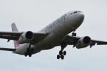 kuro2059さんが、クアラルンプール国際空港で撮影したスリランカ航空 A330-243の航空フォト(飛行機 写真・画像)