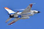 よしぱるさんが、小松空港で撮影した航空自衛隊 F-2Aの航空フォト(写真)