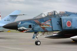 banshee02さんが、横田基地で撮影した航空自衛隊 RF-4E Phantom IIの航空フォト(飛行機 写真・画像)