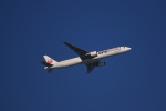 Gpapaさんが、伊丹空港で撮影した日本航空 777-346の航空フォト(写真)